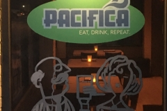 Pacifica-New-Image-1